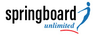 Springboard Unlimited Logo